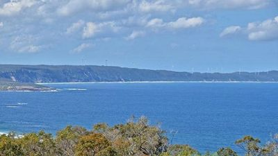 Photo for Ocean View Torbay Hill Holiday Home