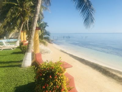 Photo for 1BR Apartment Vacation Rental in Cancun, QROO