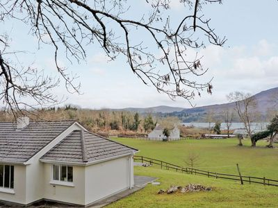 Photo for 3 bedroom accommodation in Tubrid, near Kenmare