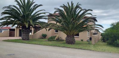 Photo for The Palms - St Francis Bay. 4 Bedroom sleeps 8
