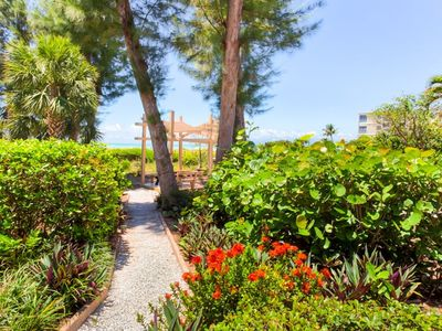 Photo for Coquina 2A - Near Periwinkle Way