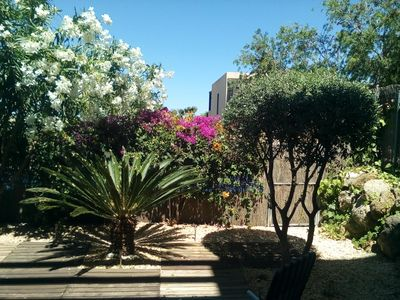 Photo for Beautiful apartment for rent in Valle del Este - Vera - Costa Almeria