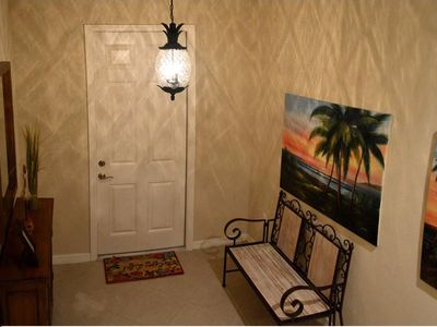 Photo for Spacious and Tastefully Decorated Coach Home