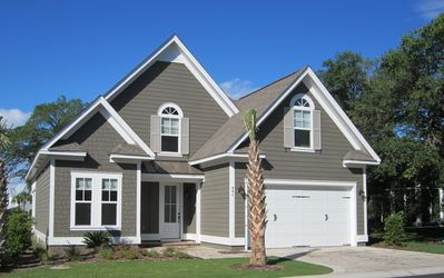 Photo for SPECIAL RATE! Luxury Myrtle Beach Vacation Home * Perfect for Families & Groups