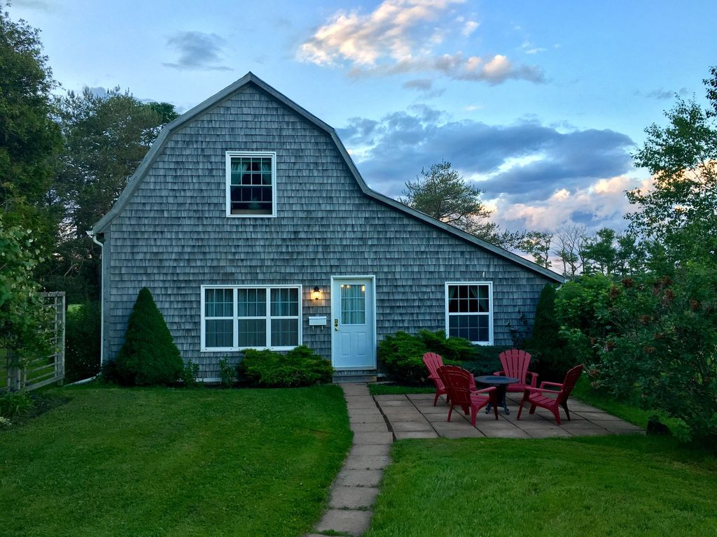 country retreat 5 minutes to charlottetown stratford rh homeaway ca