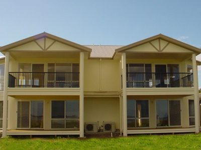 Photo for 3BR House Vacation Rental in Coobowie, SA
