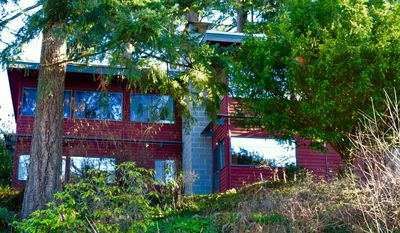 Photo for 4BR House Vacation Rental in Bellingham, Washington