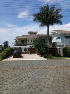 Photo for beautiful house for rent in Guarujá -acapulco