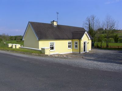 Photo for Detached Bungalow for 6/9