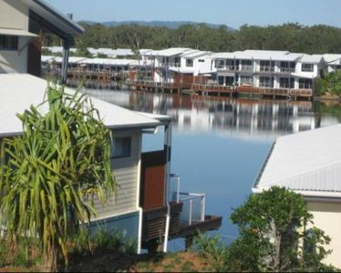 Photo for 2BR Apartment Vacation Rental in Gold Coast Central, QLD