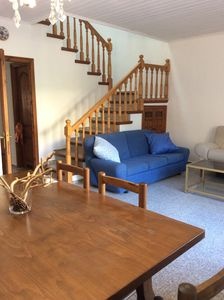 Photo for 4BR House Vacation Rental in Begur, Connecticut