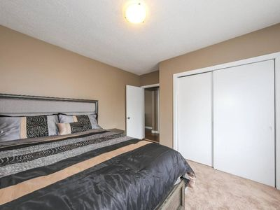 Photo for Cozy Condo suite in Winnipeg Best Neighborhood#9