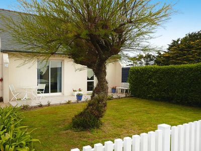 Photo for holiday home, Santec  in Finistère - 2 persons, 1 bedroom