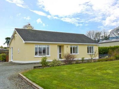 Photo for HILLSIDE COTTAGE, with open fire in Killaloe, County Clare, Ref 23924