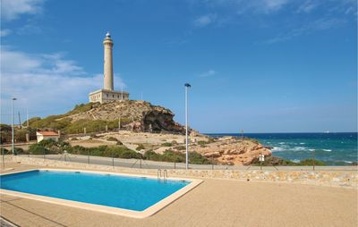 Photo for 3 bedroom accommodation in Cabo de Palos