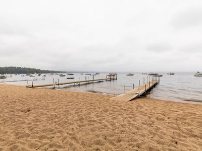 Photo for Sebago Lake Cottage with Date Available!  2019 & 2020