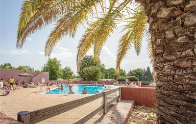 Photo for 2 bedroom accommodation in Argeles sur Mer
