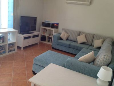 Photo for 3BR House Vacation Rental in UMINA BEACH, NSW