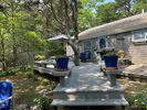 3BR House Vacation Rental in Eastham, Massachusetts