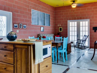 Photo for 3BR House Vacation Rental in Belmopan, Ca