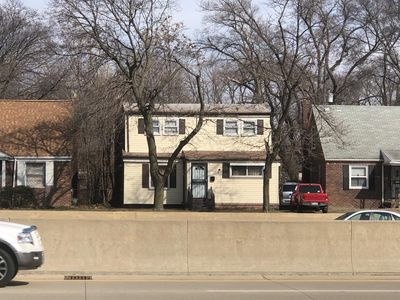 Photo for 5BR House Vacation Rental in Detroit, Michigan