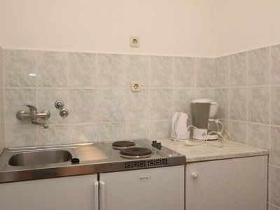 Photo for Apartments Rupcic Verona (60260-A2) - Klimno - island Krk