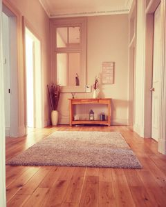 Photo for 2BR Apartment Vacation Rental in Glasgow, Glasgow