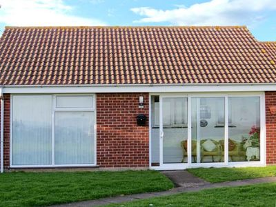 Photo for 2BR Cottage Vacation Rental in Lowestoft