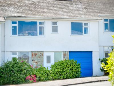 Photo for Beautiful Holiday Home in Abersoch Britain with Garden