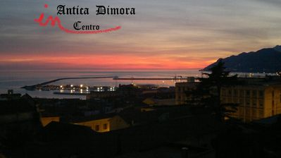 Photo for Antica Dimora In Centro