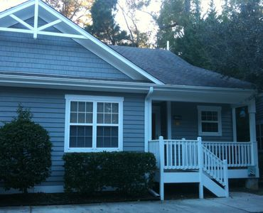 Photo for Perfect Location to enjoy everything... beach, downtown, UNCW and more!