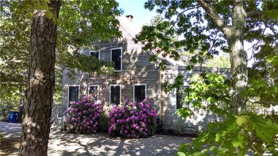 Photo for Oceanside 3+ BD--Close to Beaches, Town Center & Wellfleet's Amazing Ponds