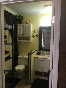 Photo for 2BR House Vacation Rental in Orange Beach, Alabama
