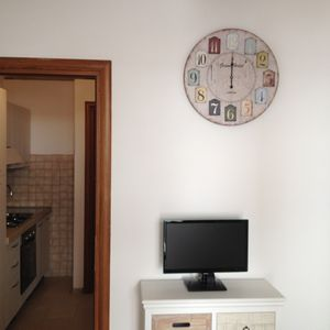 Photo for Wonderful home in the heart of Ostuni