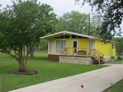 Photo for River, Lake and Lovers...just two blocks from the River!  NEW LOWER RATES!!