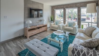 Photo for Modern 2BR near Old Town (#8) by WanderJaunt