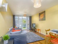 Great apartment - ideal location