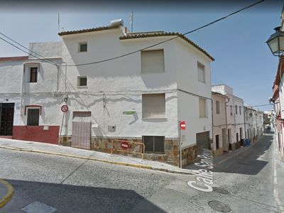 Photo for House in Oliva, on the Costa Blanca, Spain for 8 persons