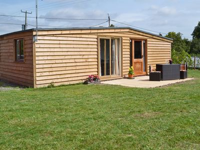 Photo for 2 bedroom accommodation in Stone in Oxney, near Tenterden