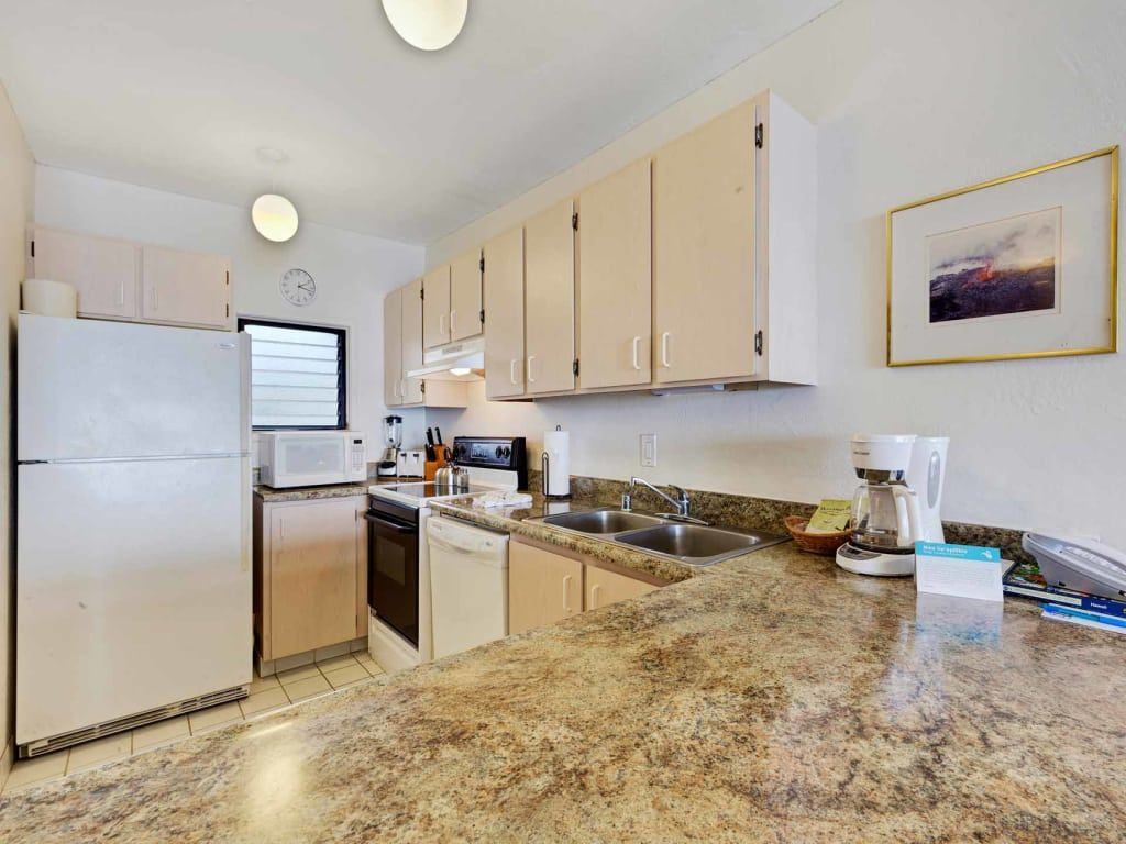 Property Image#16 Pacific Ocean Beauty! Full Kitchen+Washer/Dryer, WiFi