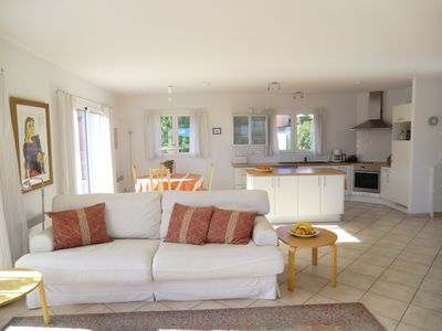 Photo for 3BR Villa Vacation Rental in Collioure, Languedoc- Roussillon