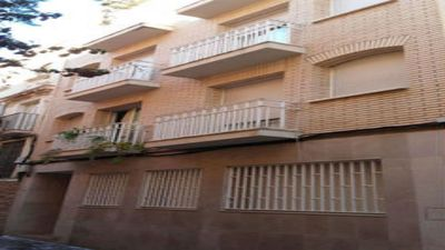 Photo for Holiday apartment in Reus (wifi)