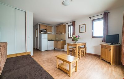 Photo for AMAZING Holiday Apartment Right in the Mountains Perfect for Friends