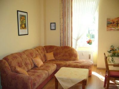 Photo for Holiday apartment - Ebel - Property 27396