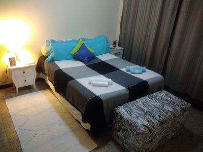 Photo for Charming space in the heart of Lapa