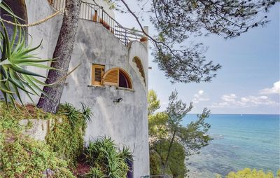 Photo for 3 bedroom accommodation in Cefalù PA
