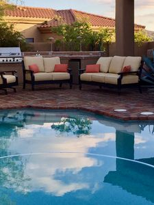 Photo for Scottsdale Luxury Oasis -30 day Minimum Rental