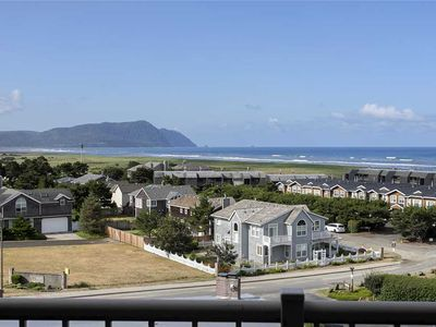 Photo for Gearhart House G702: 1.5 BR / 1 BA condo in Gearhart, Sleeps 4