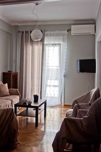 Photo for APARTMENT NEAR THE ACROPOLIS, THE CENTER D`ATHÈNES