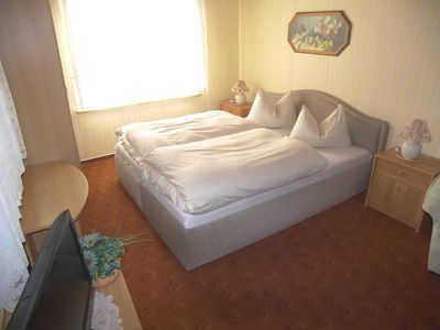 Photo for Bungalow - Holiday Accommodation Orpel